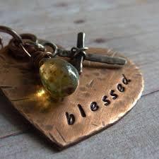 blessing 3