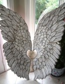 angels-wings